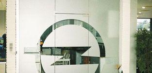 Glaswerken Goossens - Home